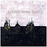 album art to Living With War: In the Beginning