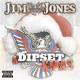 Jim Jones / A Dipset Christmas
