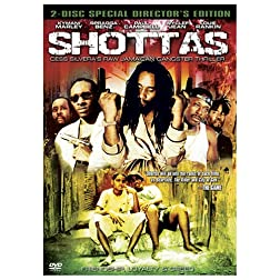 Shottas