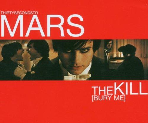 30 Seconds to Mars - Kill (Bury Me) - Lyrics2You