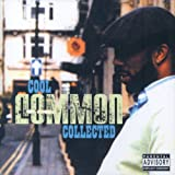 album art to Cool Common Collected