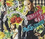 cherry girl/運命(仮)