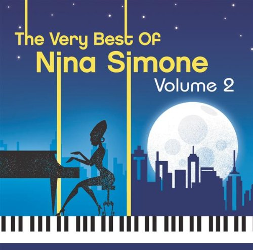 The Very Best of Nina Simone Volume 2