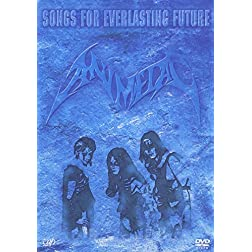 Songs for Everlasting Future