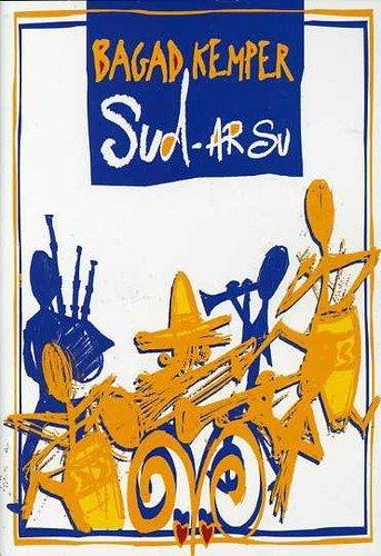Sud- Ar Su (Live)