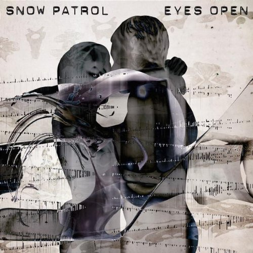 Snow Patrol - Eyes Open (German Version) - Zortam Music