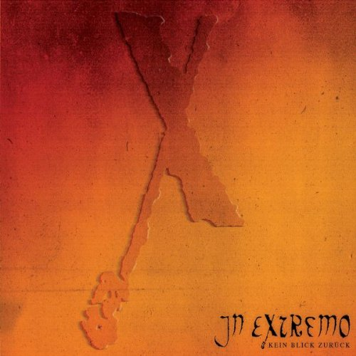 IN EXTREMO - Kein Blick ZurAck. Best of (Limited Ed.) - Zortam Music