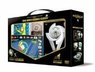 2006 WORLD BASEBALL CLASSIC 公式記録DVD(限定版)