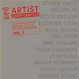 Bonnie Raitt - Live] - Zortam Music