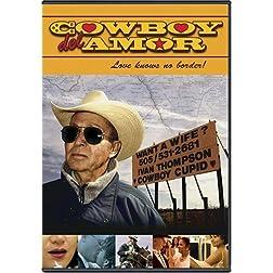 Cowboy del Amor