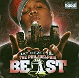 Jay Bezel / The Philadelphia Beast, Vol. 2