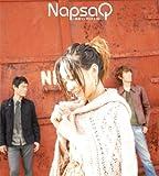 NapsaQ~青春ソングリクエストアルバム~