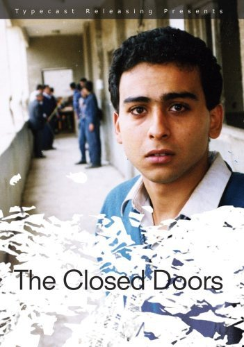 Closed Doors, The