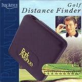 Golf Yardage Scope / Distance Finde