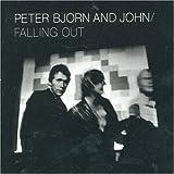 Peter Bjorn and John