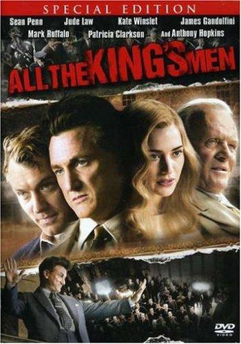 All the King's Men / Вся королевская рать (2006)
