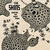 B000K2VHN2.01. SCMZZZZZZZ V48443120  The Shins   Wincing The Night Away