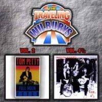 Tom Petty - Into The Great Wide Open Lyrics - Zortam Music