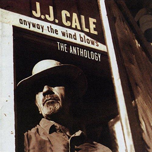J.J. Cale - úIe - Zortam Music