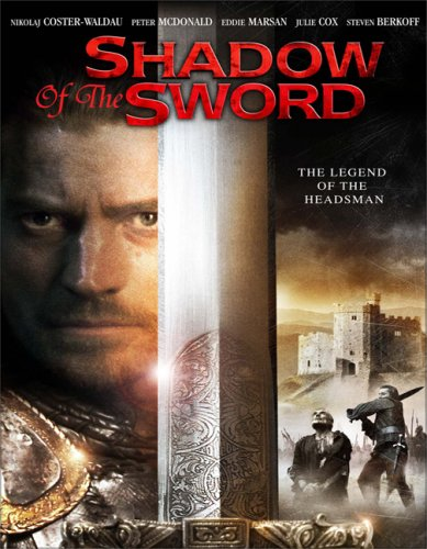 Shadow of the Sword