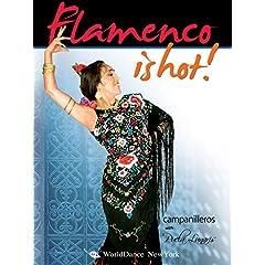 Flamenco Is Hot! - Campanilleros