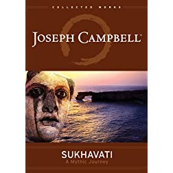 Joseph Campbell - Sukhavati