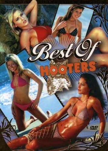 Hooters: Best of Hooters
