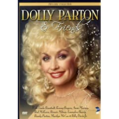 Dolly Parton and Friends