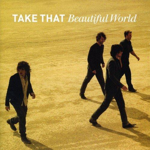 Take That - Dance Jasc 3 - Zortam Music