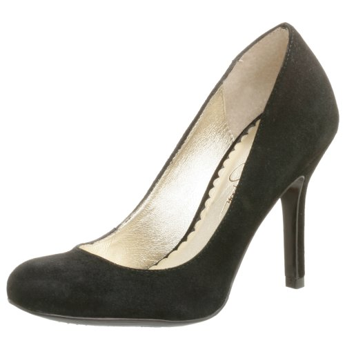 jessica simpson shoes. Jessica Simpson Shoes Free