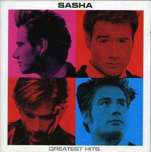 Sasha - Surfin´ on a backbeat - Zortam Music