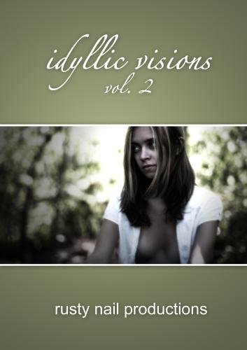 Idyllic Visions 2