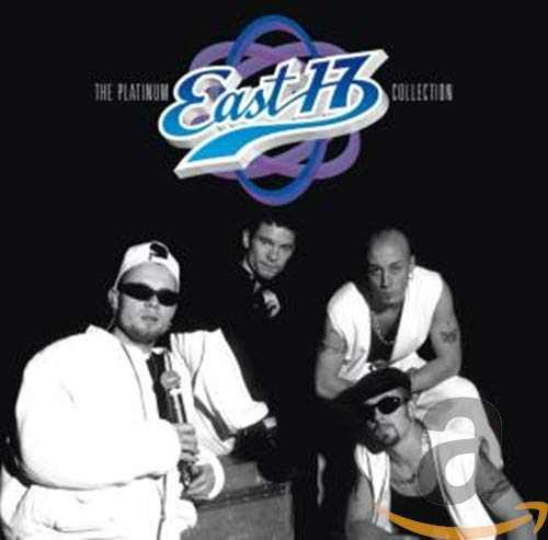 East 17 - The Platinum Collection - Lyrics2You