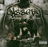 Cyssero / Protege of the Game