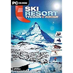Europa Universalis 3 RELOADED [h33t PC CD IMAGE] preview 0