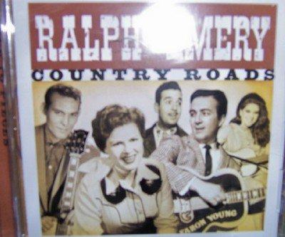 Patsy Cline - I Fall To Pieces - Zortam Music