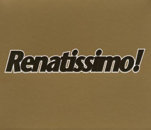 renato zero - Marciapiedi Lyrics - Zortam Music