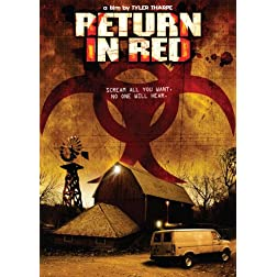 Return in Red