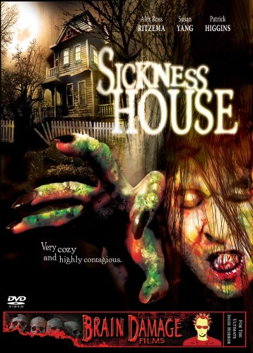 Sickness House