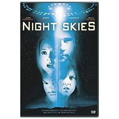 Night Skies (Widescreen Edition)