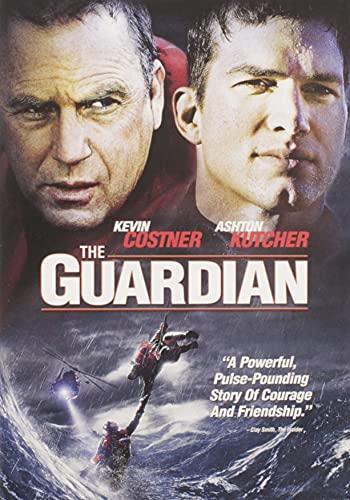 The Guardian / Спасатель (2006)
