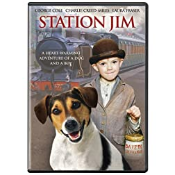 Station Jim