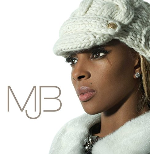 Mary J Blige - Reflections: a Retrospective: the Greatest Hits - Zortam Music