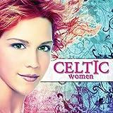 Album cover for Celtic Women