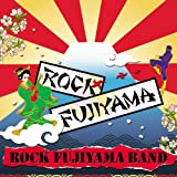 MARTY FRIEDMAN produce「ROCK FUJIYAMA」