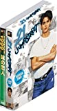 21 ジャンプストリート シーズン2 DVD-BOX1 + 「妹の恋人」