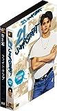 21 ジャンプストリート シーズン2 DVD-BOX2 + 「ファイトクラブ」