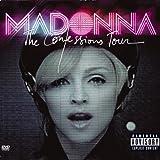 DVD CD de Madonna à prix d'or !