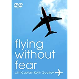 Flying Without Fear/Conquer Your Fear