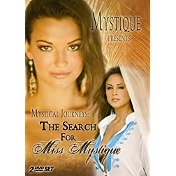 Mystique: Search for Miss Mystique 2006